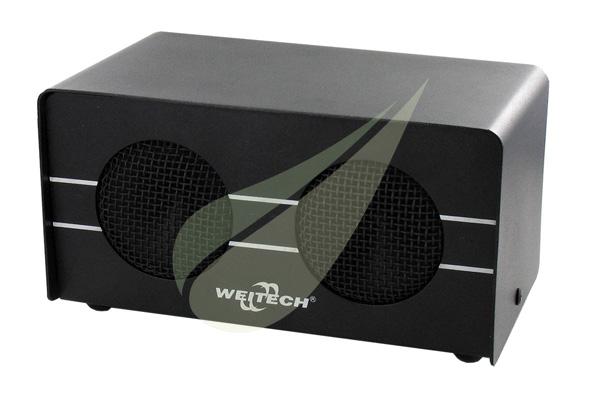 Kertbarátok Webáruház - WEITECH WK0600 ultrahangos kártevő riasztó