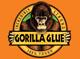 Kertbarátok Webáruház - GORILLA GLUE termékek