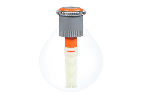 Kertbarátok Webáruház - HUNTER MP Rotátor 800 90-210 spray fúvóka