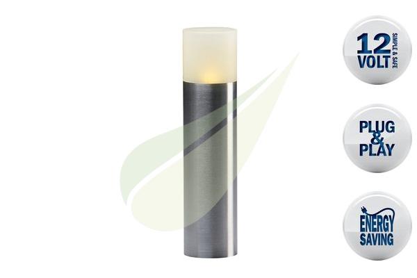 Kertbarátok Webáruház - TECHMAR Oak álló kerti lámpa