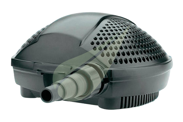 Kertbarátok Webáruház - PONTEC PondoMax ECO szűrőtápláló és patakszivattyú 1