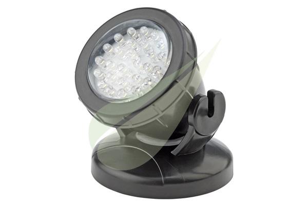 Kertbarátok Webáruház - PONTEC PondoStar LED Set LED világítás