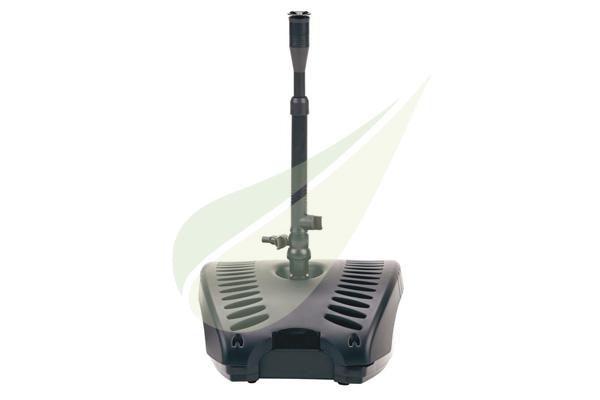 Kertbarátok Webáruház - PONTEC PonDuett szűrő és szökőkútszivattyú
