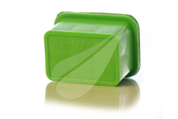 Amplecta AMT 100 Rapid Action csalogató kapszula Thermacell készülék