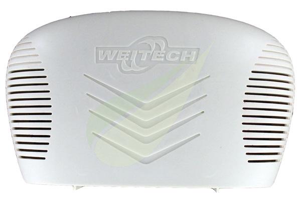 Kertbarátok Webáruház - WEITECH WK0300 ultrahangos kártevő riasztó