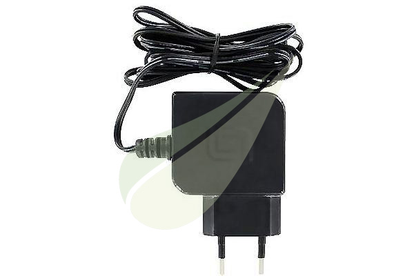 Kertbarátok Webáruház - WEITECH Garden Protector 2 hálózati adapter  ultrahangos kisállat riasztó